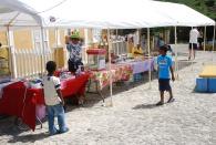 markt in Rincon