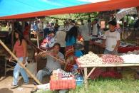 markt Malatapay