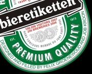 logo bieretiketten.nl
