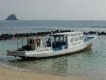 duikboot Benteng
