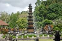 Waterpaleis Tirtagangga